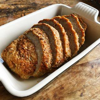 Saveurs Gehaktbrood voor een Makkelijke Maaltijd