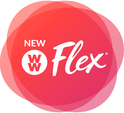 Aan de slag met Weight Watchers Flex